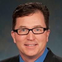Profile photo of Stephen Gavazzi, expert at The Ohio State University