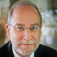 Profile photo of Stephen M. Golant, expert at University of Florida