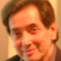Profile Photo of Stephen Grossberg