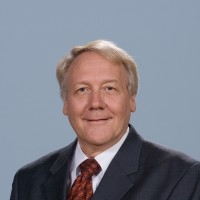 Profile photo of Stephen Holland, expert at University of Florida