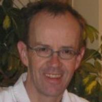 Profile photo of Stephen Jones, expert at McMaster University