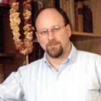 Profile Photo of Stephen Kent