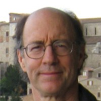 Profile photo of Stephen Kern, expert at The Ohio State University