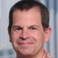 Profile photo of Stephen J. Kron, expert at University of Chicago