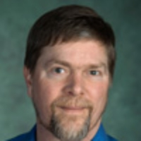Profile photo of Stephen Lindsay, expert at University of Victoria