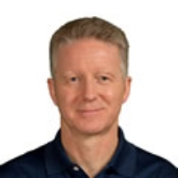 Profile photo of Stephen Loeb, expert at University of Windsor