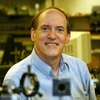 Profile photo of Stephen A. Lyon, expert at Princeton University