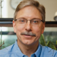 Profile photo of Stephen R. Madigosky, expert at Widener University