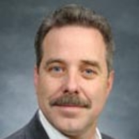 Profile photo of Stephen McCarthy, expert at University of Massachusetts Lowell