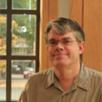 Profile photo of Stephen Morris, expert at Princeton University