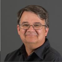 Profile photo of Stephen Murphy, expert at University of Waterloo