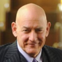 Profile photo of Stephen B. Presser, expert at Northwestern University