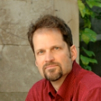 Profile photo of Stephen Prothero, expert at Boston University