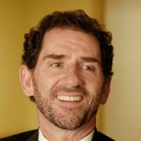 Profile photo of Stephen Quigley, expert at Boston University