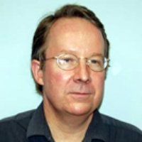 Profile photo of Stephen J. Read, expert at University of Southern California