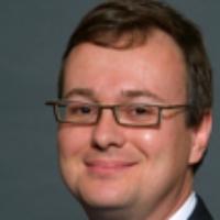 Profile photo of Stephen Reed, expert at Northwestern University
