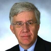 Profile photo of Stephen Reiners, expert at Cornell University
