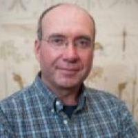 Profile photo of Stephen M. Rich, expert at University of Massachusetts Amherst