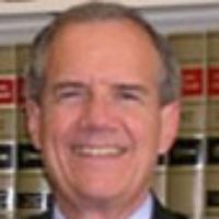 Profile photo of Stephen E. Roady, expert at Duke University