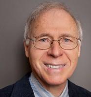 Profile photo of Stephen R. Rosenthal, expert at Boston University