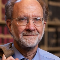 Profile photo of Stephen J. Schulhofer, expert at New York University