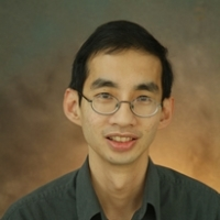 Profile photo of Stephen Seah, expert at University of Guelph