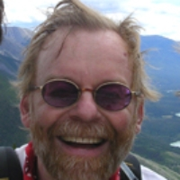 Profile photo of Stephen Slemon, expert at University of Alberta