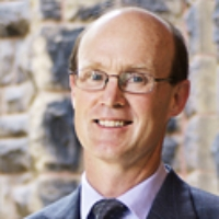 Profile photo of Stephen Smith, expert at McGill University