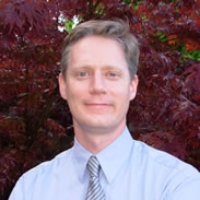 Profile photo of Stephen Veldhuis, expert at McMaster University
