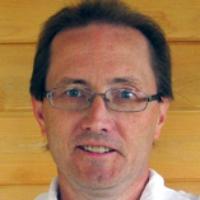 Profile photo of Stephen Westcott, expert at Mount Allison University