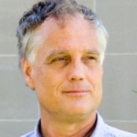 Profile photo of Stephen Winans, expert at Cornell University