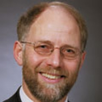 Profile photo of Stephen G. Withers, expert at University of British Columbia