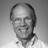 Profile photo of Stephen W. Yale-Loehr, expert at Cornell University