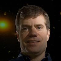 Profile photo of Stephen Zepf, expert at Michigan State University