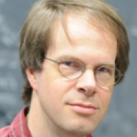 Profile photo of Sterl Phinney, expert at California Institute of Technology