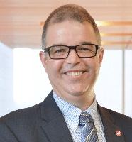 Profile Photo of Steve Fortin