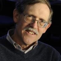 Steve Gildea, Merrimack College