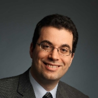 Profile photo of Steve Hranilovic, expert at McMaster University