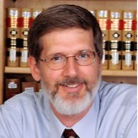Profile photo of Steve Huefner, expert at The Ohio State University