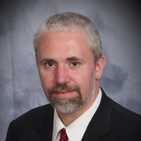 Profile photo of Steve Jackowicz, expert at University of Bridgeport