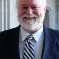 Profile photo of Steve McDonald, expert at Wilson Center