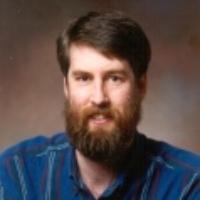 Profile photo of Steve Mitchell, expert at University of British Columbia
