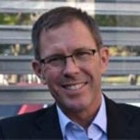 Profile photo of Steve Patten, expert at University of Alberta