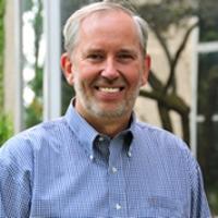 Profile photo of Steve Zecker, expert at Northwestern University