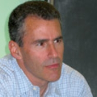 Profile photo of Steve Zeidman, expert at City University of New York School of Law