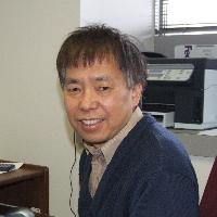 Profile photo of Steve Zou, expert at Dalhousie University