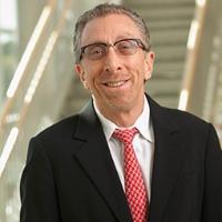 Steven Carvell, Cornell University