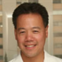 Profile photo of Steven Chen, expert at University of Southern California