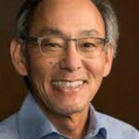 Profile photo of Steven Chu, expert at Stanford University