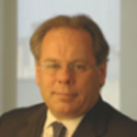 Profile photo of Steven A. Cohen, expert at Columbia University